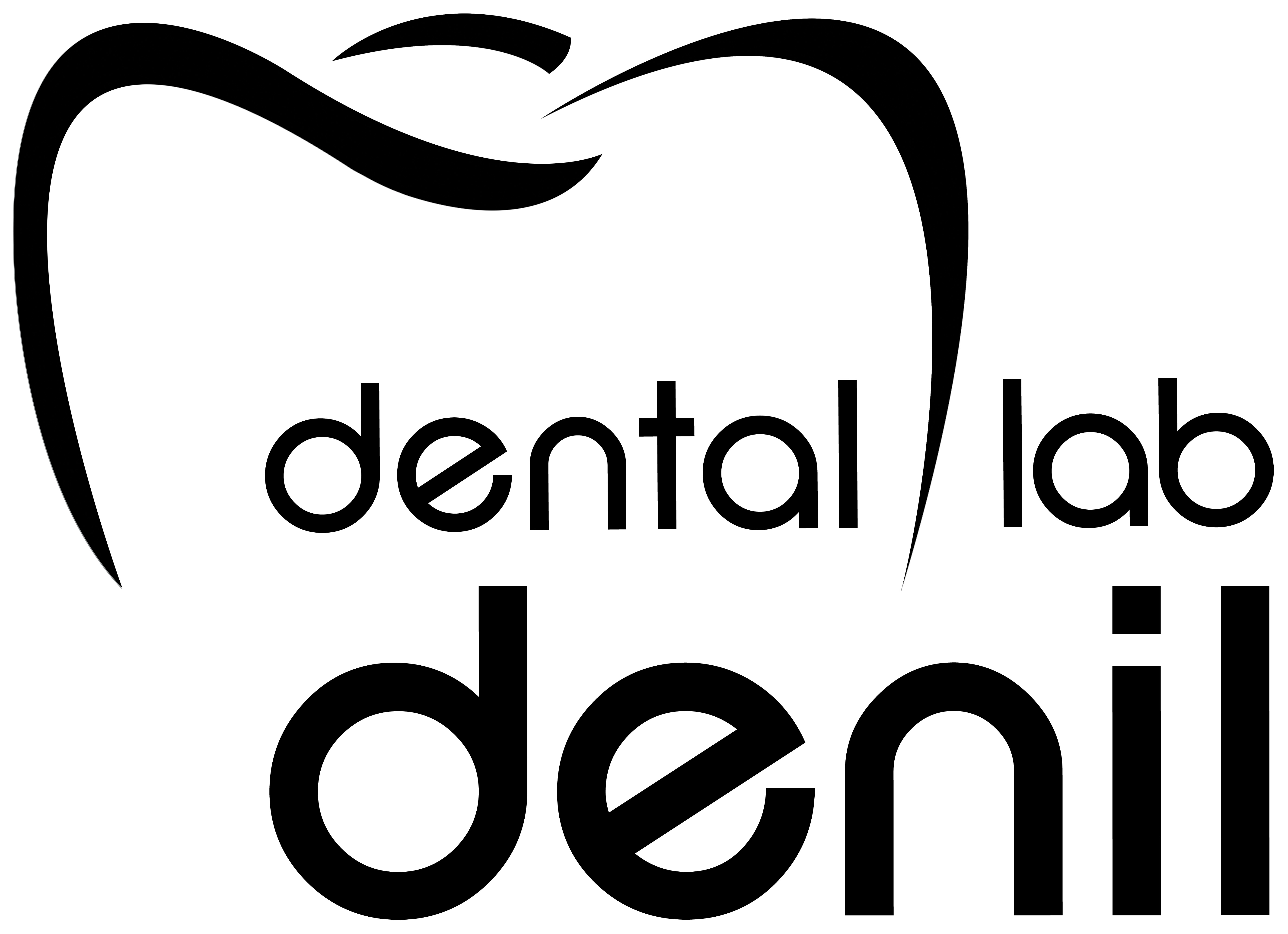Dental Labo Denil