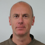 Steve Ceulemans