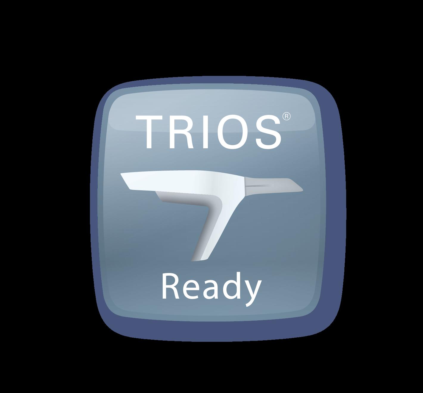 TRIOS-Ready-Logo